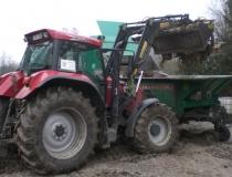 baumpflege-wurzelentsorgung-2-500x376