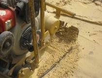 plattenverlegung-vorbereitung-2-500x376