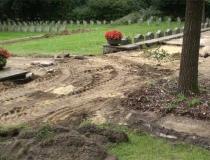 sennefriedhof-2-500x376